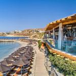 villa for sale in cyprus 2