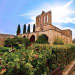 Bellapais-Abbey-Kyrenia-Waking-Tour-North-Cyprus-EDIT-e1570509442508 (1)