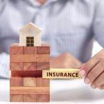 home_insurance_concept-min.2e16d0ba.fill-800×450-1.jpg