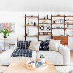 homedecoration_slider