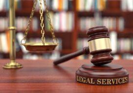 LEGAL-SERVICE-272×189