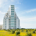 beach front apartment for sale in north cyprus 4