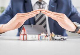 home-insurance-1-272×189