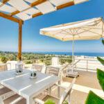 köpa hus och lägenheter på Norra Cypern 5