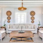 villa-for-sale-in-cyprus-3
